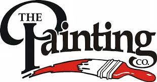 logo from the painting company in tempe az 85284 house painting the painting company