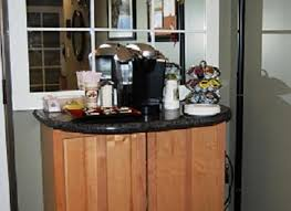 Coffee Stations For Office 58 Coffee Stations For Office 8 Best Images About Coffee
