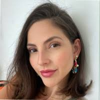 "10+ ""Ana Santucci"" profiles   LinkedIn"