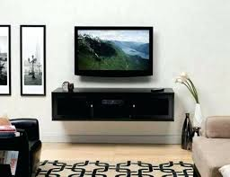 wall mounted tv stand ikea wall mount stand wall mounted tv cabinet ikea