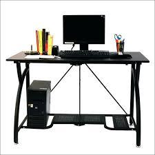 walker edison desk medium size of 3 piece corner desk best of walker walker edison