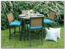 osh outdoor furniture covers. Impressive Orchard Supply Outdoor Furniture Covers Patios Home For Attractive Osh I
