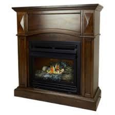 Fireplaces - Sam\u0027s Club