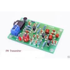 76 110mhz 30m fm radio transmitte