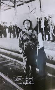 Mexican Revolution        http   media cache ak  pinimg com originals fd a     fda    baaf  ba a b   bb bd e    jpg Millicent Rogers Museum
