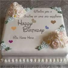 Neha Happy Birthday Cakes Photos Happy Birthday Neha In 2019