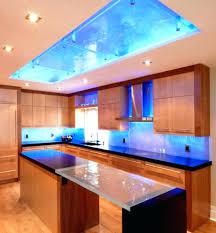 kitchen cabinet led lighting. Fine Lighting Lighting For Kitchen Cabinets Led Lights Light Home The  Benefits Of Using For Kitchen Cabinet Led Lighting T