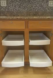 cupboard sliders roll out kitchen storage pull out racks for cabinets base cabinet pull out storage
