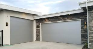 legacy garage door opener manual garage door ideas garage designs legacy door opener b legacy garage