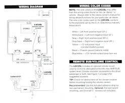 unique scosche wiring harness diagram 96 in lamp socket with gm3000 Scosche Wiring-Diagram GM-3000 Interface scosche wiring harness diagram best of lovely loc2sl 1 5 gm3000 10