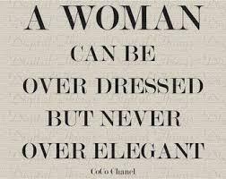 Französische Zitate Coco Chanel Mit übersetzung Schöne Zitate Leben