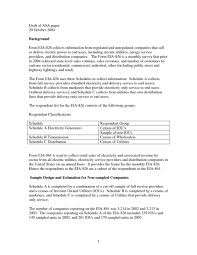 022 Essay Example Asa Cover Page Template Gallery Of Format Thatsnotus
