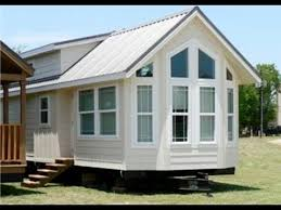 Small Picture Mini House Nation On Modular Mobile Homes For Sale In Hays County