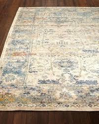 polypropylene rugs safe polypropylene rugs what is