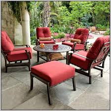 Patio Sling Fabric Replacement FT129 Raw LinenWinston Outdoor Furniture Repair