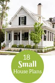 nice charming house plans 3 southern living plan 1561 charm s best inspiration home of