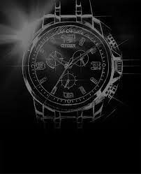 Mens Watches That Light Up Citizen Mens Eco Drive Watches Powered By Light Citizen