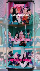 Twice taste of love teaser photos (taste ver.) Kpop Blackpink Wallpaper Hd For Android Apk Download