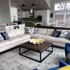 Braden s Lifestyles 13 s Furniture Stores Turkey