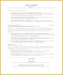 Titles For Resume Cool Resume Title Examples Picture Titles For Resumes Job Socialum Co