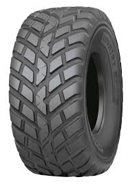 Ag Tire Rolling Circumference Chart Nokian Country King Sturdy And Versatile Flotation Tire