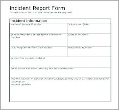 Car Service Record Template Emergency Equipment Maintenance Log Template Website