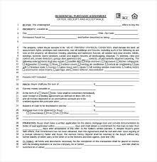 Commision Agreement Template – Custosathletics.co
