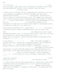 Cover Letter How To Write Write The Perfect Cover Letter Write Great