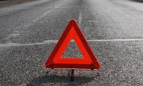 Картинки по запросу авария на дороге