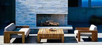 contemporary wood sofa. Beautiful Wood Outdoor Wood Sofa Creative Of Modern Furniture Contemporary  Solid And Coffee To Contemporary Wood Sofa