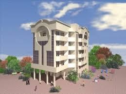 Скачать бесплатно дипломный проект ПГС Диплом № Детская  Диплом №1076 Детская поликлиника в г Сочи