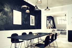 minimalist overwhelming dining room light fixtures. The Dining Room Design To Dazzle Your Home! Minimalist Overwhelming Light Fixtures