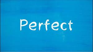 Ed Sheeran Perfect Lyrics Review And Song Meaning