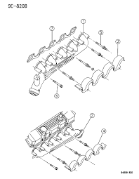 2001 Dodge Durango Transmission Diagram