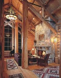 log home decor ideas unbelievable 25 best ideas about home designs