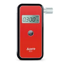 <b>Алкотестер Динго Е010</b>. Купить алкометр Динго Е010 в интернет ...