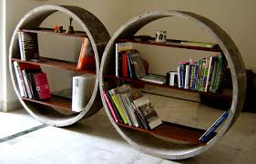 kamat and rozario architecture furniture design 11 architecture furniture design