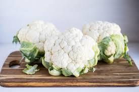 cauliflower. Beautiful Cauliflower How To Make Cauliflower Rice Throughout A