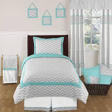 bedding minimalist bedroom design with reversible grey to chevron from minimalist girl bedroom bedding sets