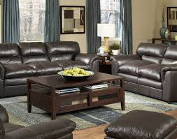 traditional living room furniture stores. striking traditional living room furniture tags : list of stores near me office collections. discount furniture.