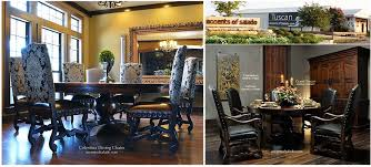 Tuscan Home Interiors Set Simple Decorating Design