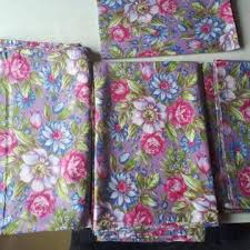<b>Постельное белье АСКОНА</b> новые комплекты 1,5 размер ...
