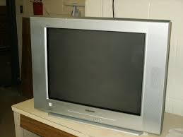 sony tv for sale. sony tv for sale u