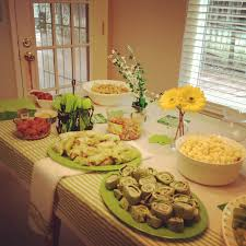 Housewarming Games Activities | Housewarming Decorations | Planning A  Housewarming Party