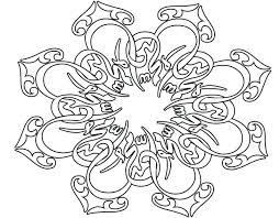 Islamic Coloring Pages Printable Running Downcom