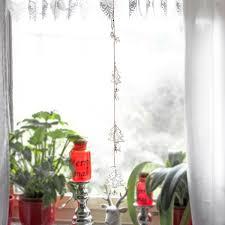 Fenster Deko Hängend