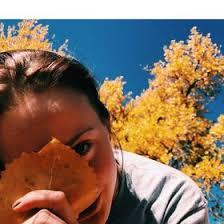 Hallie Dudley (HallieDudley2468) - Profile | Pinterest