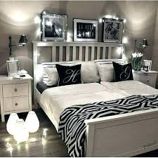 black red and grey bedroom ideas – vicdana.info