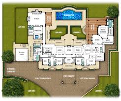 full size of decorations winsome luxury acreage home designs 1 large single y house plans australia