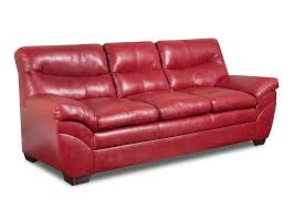 simmons sofa. simmons sofa